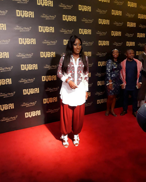 Photos-from-the-Arabian-Night-theme-Premiere-of-The-Wedding-Party-2-Destination-Dubai-3
