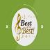 BEST of the BEST - ''Αντύπας''
