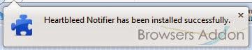 heartbleed_notifier_install_success