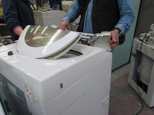 鴻陞二手家電冷氣行,新竹二手家電,新竹電器維修,冷氣保養,維修,中央空調