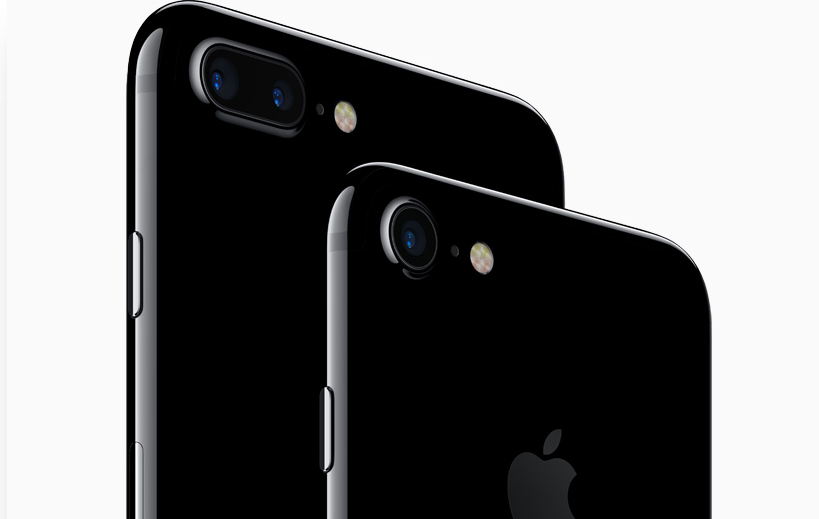 Iphone 7 Plus Price In The Netherlands