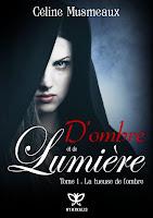 http://lachroniquedespassions.blogspot.fr/2015/09/dombre-et-de-lumiere-tome-1-la-tueuse.html