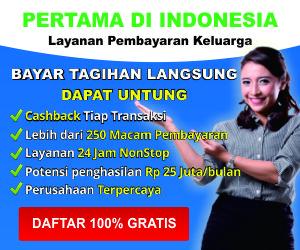 pulsagram, pembayaran mudah dan cepat, transaksi online, pembayaran tagihan dan tiket, transfer dana online
