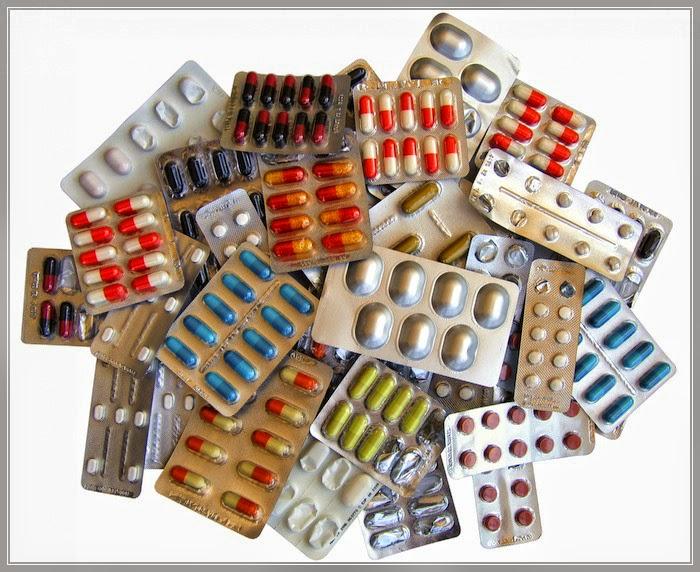 هاشتاج #ارفعوا_الحظر_عن_استيراد_الدواء .. يتصدر مواقع التواصل الاجتماعي في مصر بسبب نقص الدواء