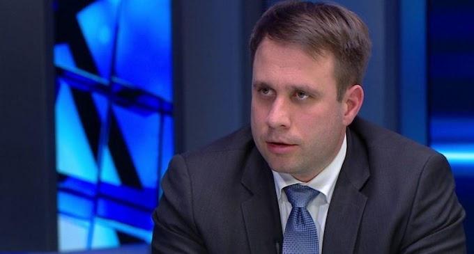 Dömötör Csaba: Vonára nem lehetne rábízni az ország biztonságát