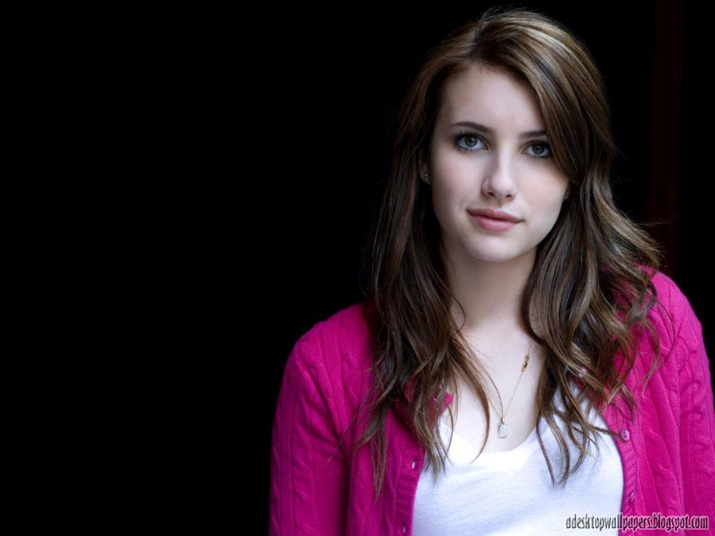 Hollywood Actress Hd Wallpaper: Hollywood Actress Wallpaper, Hd 1080p, 4k Foto