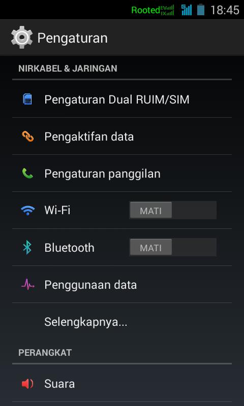 rom dual gsm andromax c2 ad688g