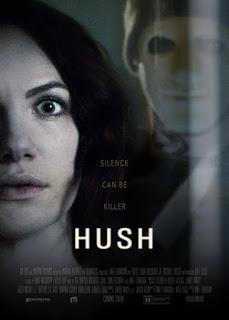 Download Film Hush (2016) Bluray Full Movie Subtitle Indonesia