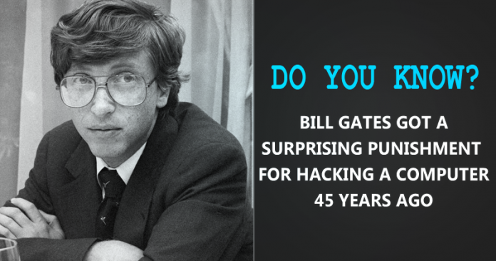 """a short biography on the business magnate william h gates iii Facts and information about bill gates, the american business magnate,   william henry """"bill"""" gates iii was born october 28, 1955 in seattle, washington   for more such interesting short biographies of business people for kids, go to: ."""