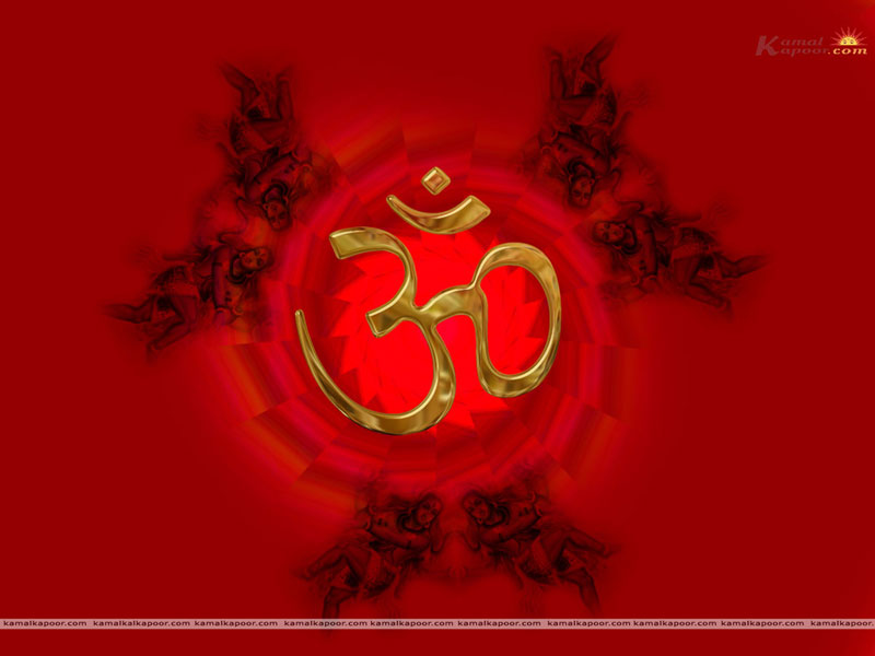 Sai Baba 3d Live Wallpaper Free Download Hindu God Wallpapers Om Hd Wallpapers God Wallpapers