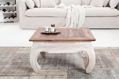 moderný nábytok Reaction, dizajnový nábytok, nábytok z dreva