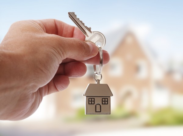 Things You Should Know Before Renting Out Your House