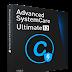 Descargar Advanced Systemcare Ultimate 12 full