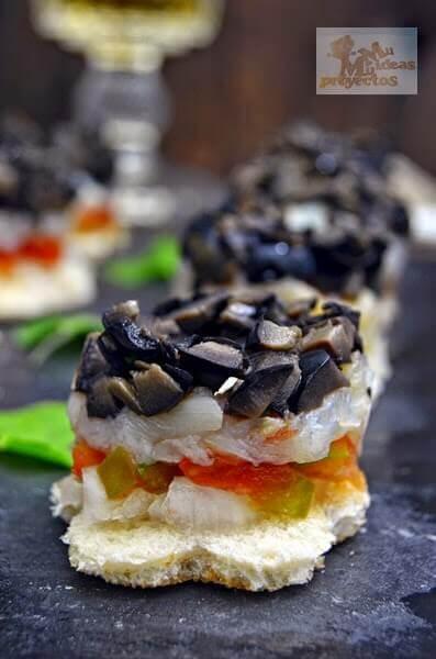 esqueixada-bacalao-aperitivo2