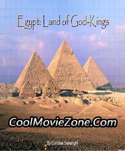 Egypt Land of the Gods (2002)