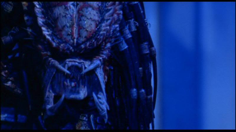 A Penny In The Well Penny Thoughts '12—predator 2 (1990
