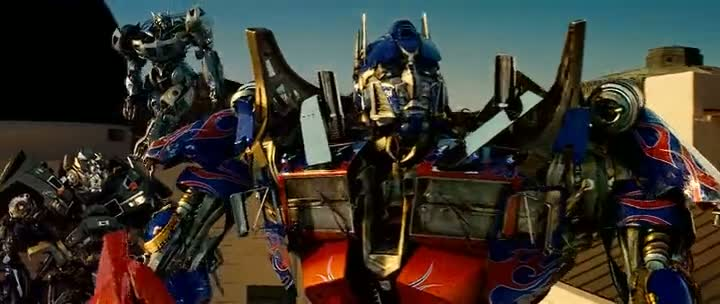 transformers 2007 full movie download in hindi hd