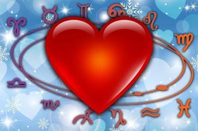 Horoscopul dragostei, 7-13 septembrie 2020