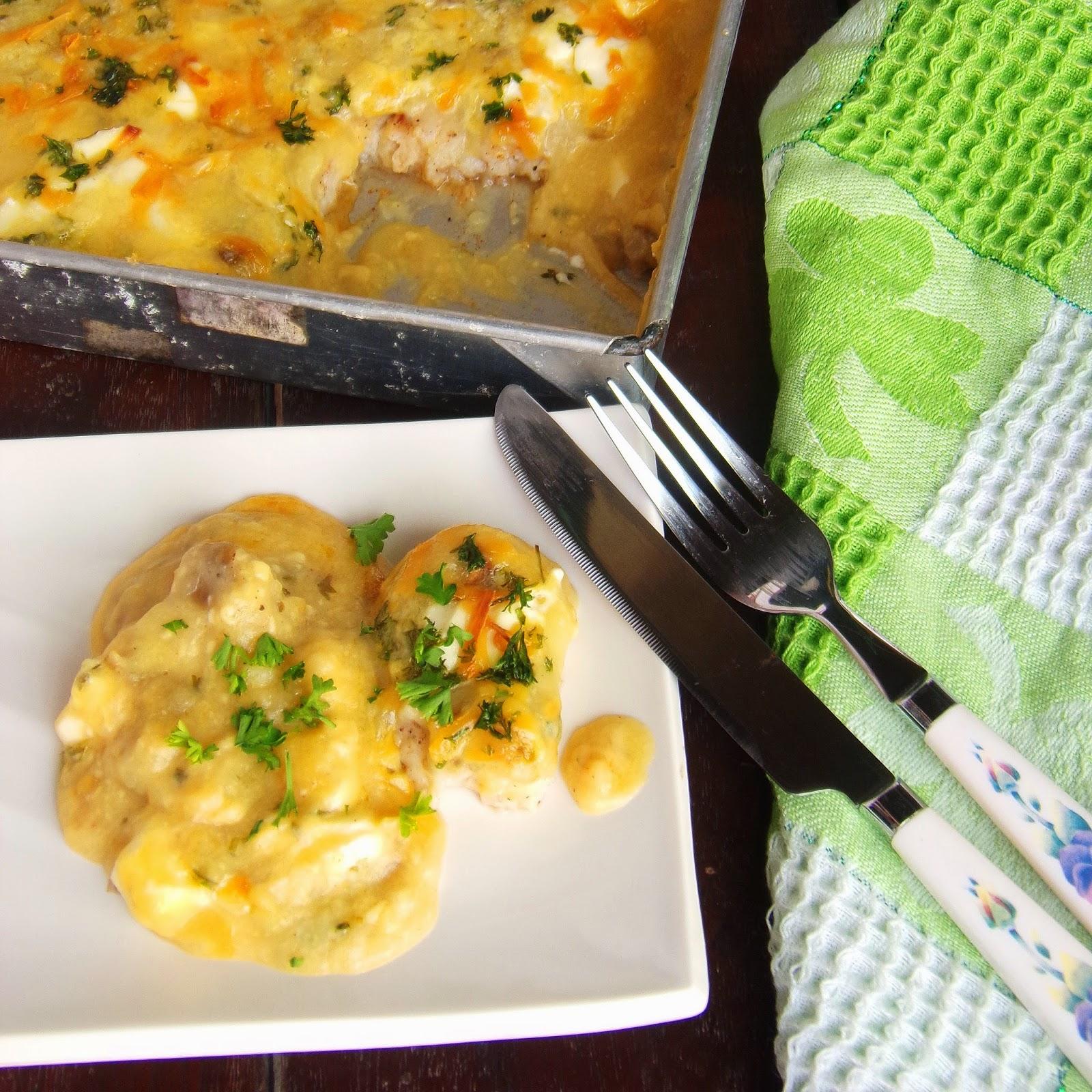 bake fish recipe, easy baked fish recipes, healthy baked fish recipes