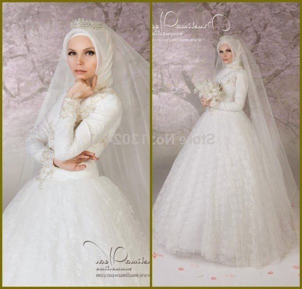 my story phi2t my wedding inspiration