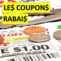 http://mademoizellestephanie.blogspot.ca/2015/12/les-coupons-rabais.html
