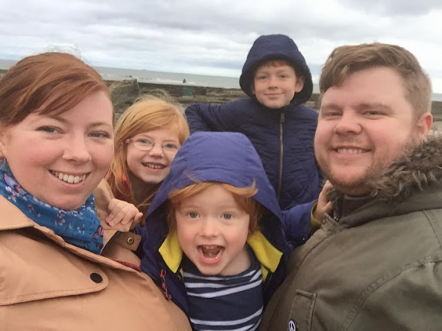 north east family fun blog
