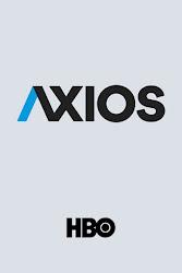 ver Axios 1X03 online