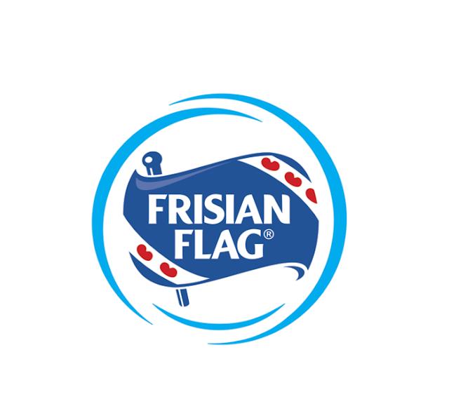 Lowongan Kerja Jobs : Quality Control Analyst - Microbiology, Billing Officer PT Frisia Flag Indonesia (FFI)