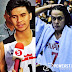 The Kiefer Ravena and Terrence Romeo Battle: Who will win?