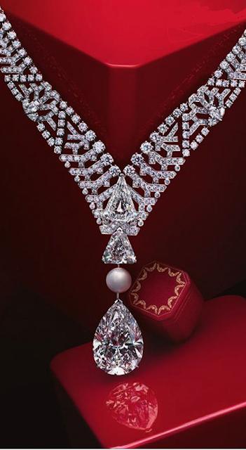 Kalyan Jewellers, Jewellery at Flipkart, Flipkart offers, Flipkart coupons, Flipkart Mobile app, Flipkart India, Flipkart seller,