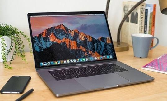 Advantages And Disadvantages laptops