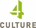 4culture.org