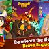 Rogue Life Squad Goals v1.6.5 Apk Mod