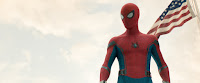 Spider-Man: Homecoming Movie Image 13 (19)
