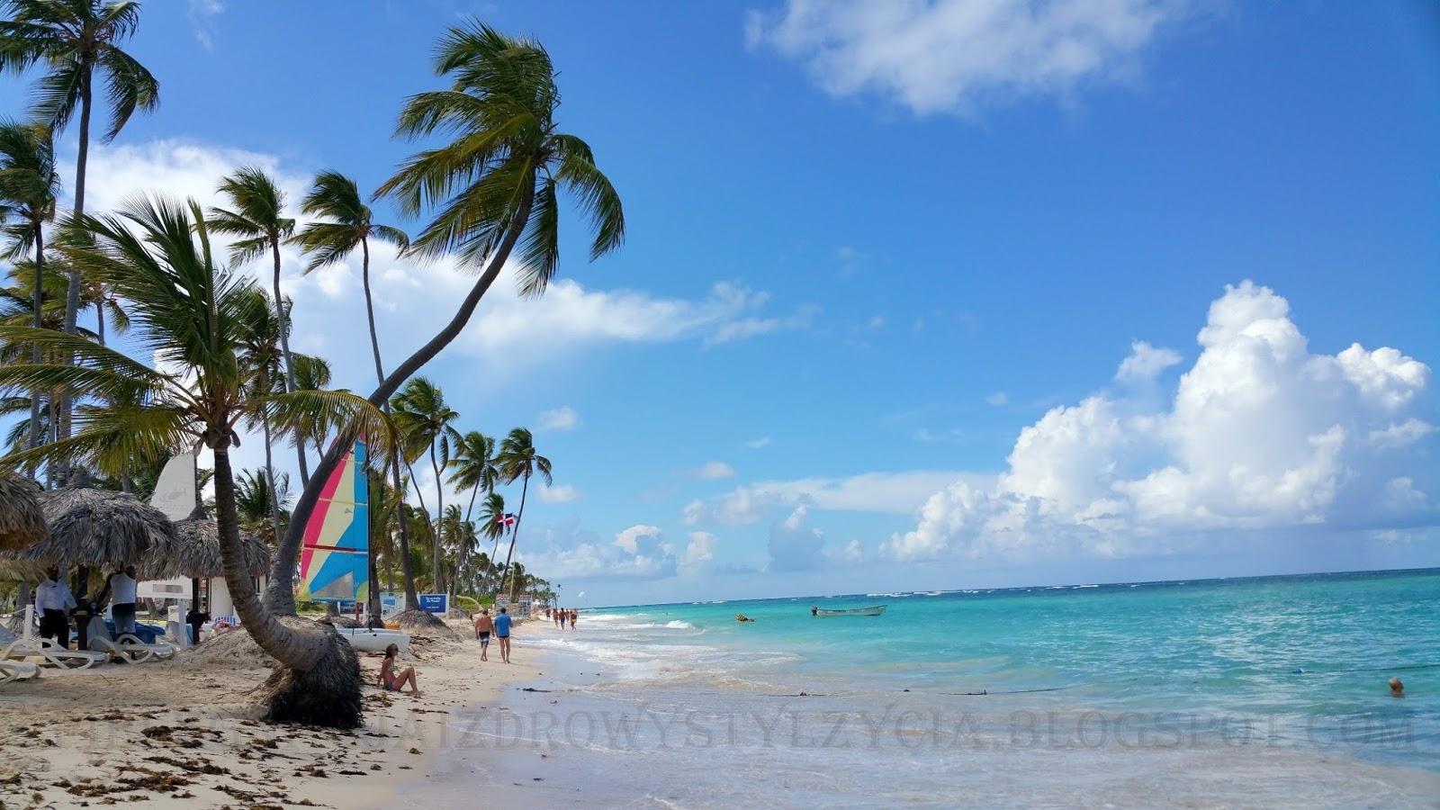Karaiby: Dominikana | Czy warto polecieć na Dominikanę?