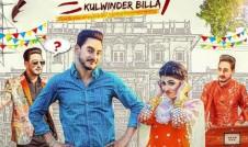 Kulwinder Billa new single punjabi song Roon Wargi Best Punjabi single album Roon Wargi 2017 week