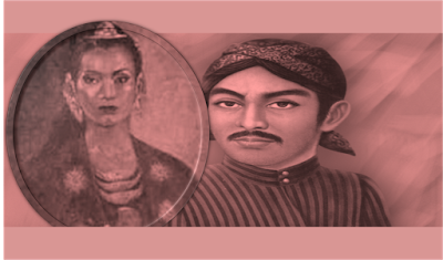 Kisah Perceraian Sunan Kalijaga Dengan Istrinya Nyi Undi
