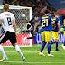 Gol de Toni Kroos na Copa do Mundo é eleito o mais bonito da seleção alemã em 2018; relembre