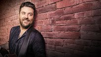 Chris Young - Thursday • Aug 15 • 7:00 PM Isleta Amphitheater, Albuquerque