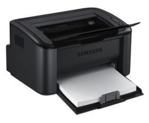 Samsung ML-1865W Printer Driver  for Windows