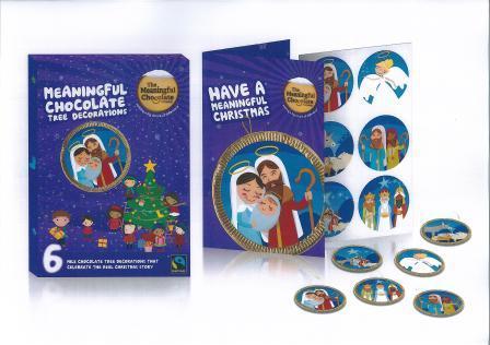 Ab News Blog Real Easter Egg Company Reveals Christmas
