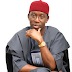 2019: We'll work for Okowa's re-election, Ijaws promised