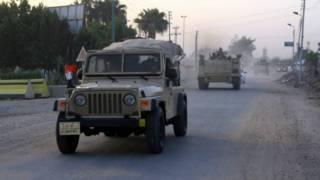 محكمة الجنايات بالجيزة تحكم باعدام 7 متهمين بتهمه قتل اللواء نبيل فراج والمؤبد لـ 5 اخرين