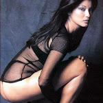 Kelly Hu Foto 6