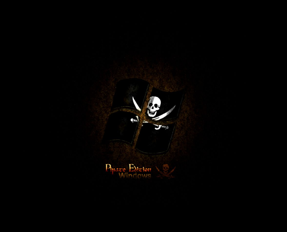 windows 7 pirated edition download
