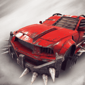 Guns, Cars, Zombies apk mod