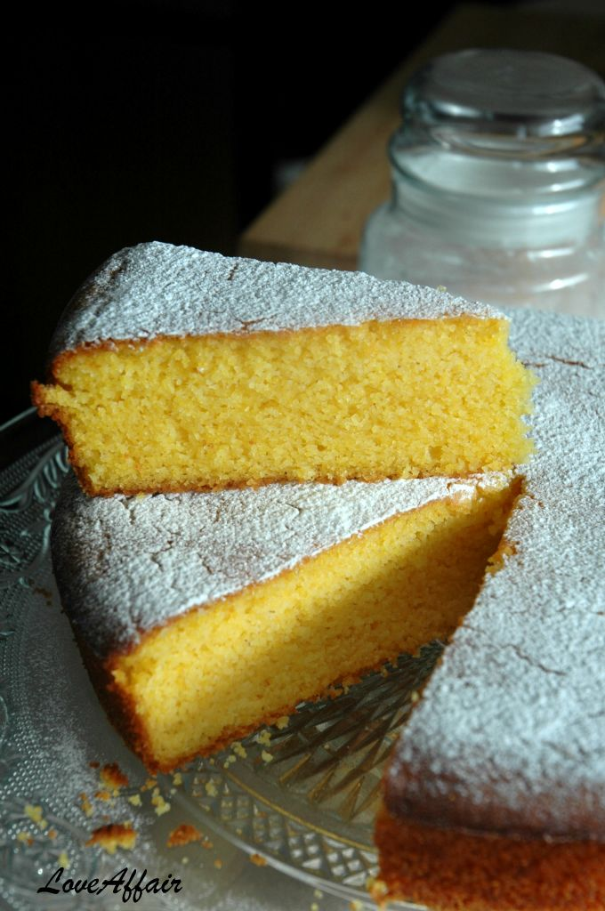 Loveaffair Cakes By Mirela Zlevanka Sa Svjezim Sirom
