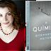 Livro de Stephenie Meyer será adaptado para a TV