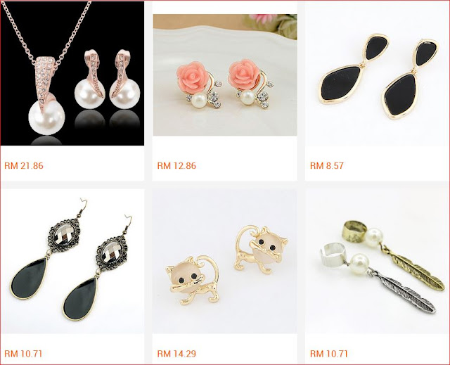http://bit.ly/JiaLanAccessories