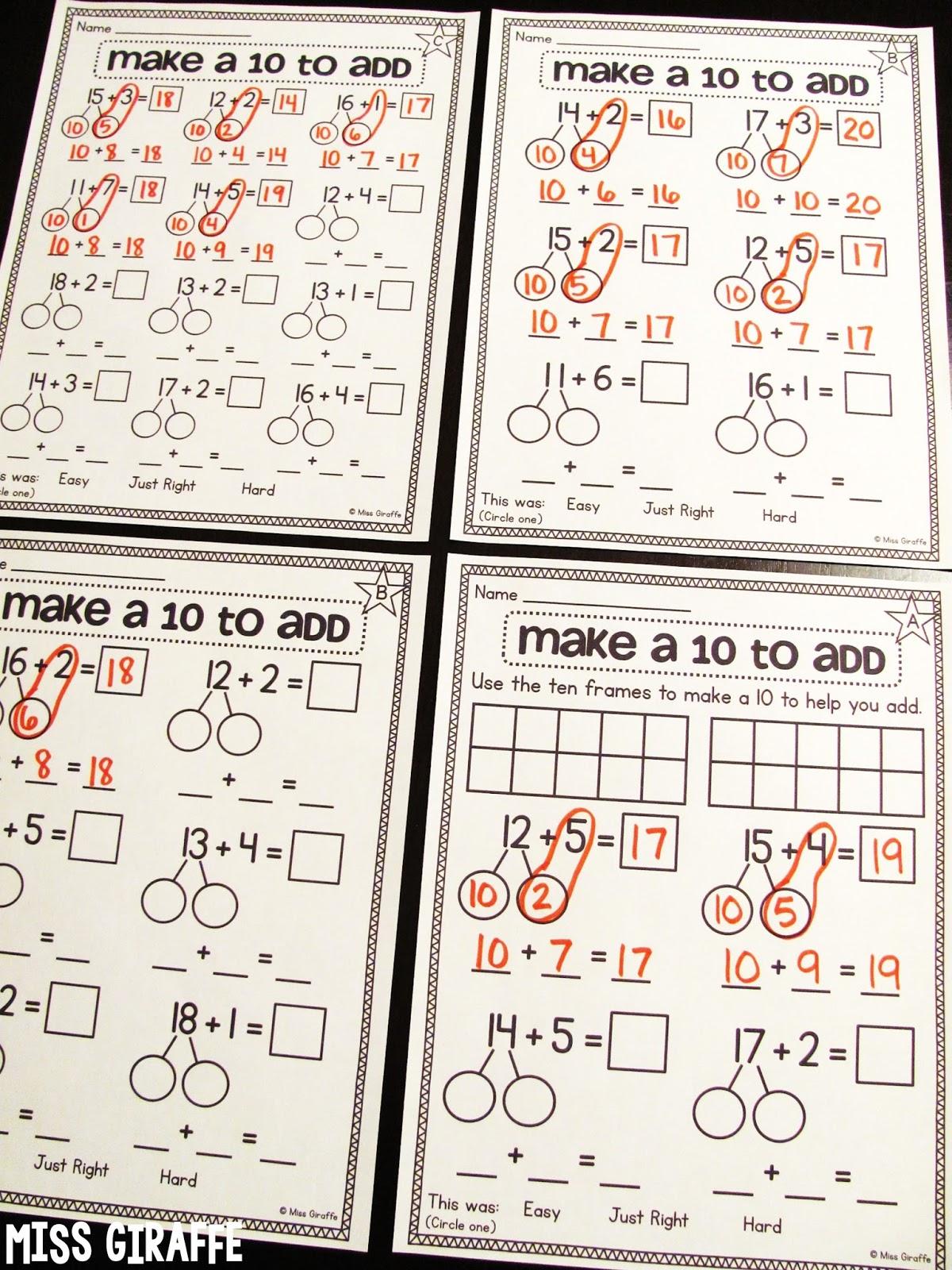 20 Frame Math - Page 4 - Frame Design & Reviews ✓